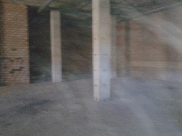 Locales en Torremolinos (91344-0001) - foto4