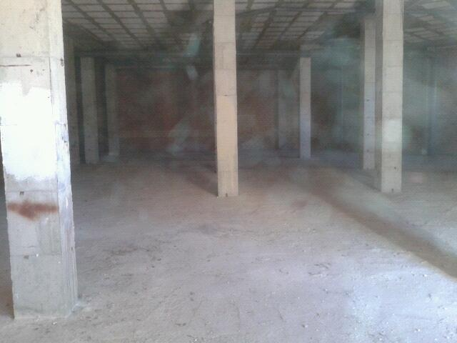 Locales en Torremolinos (91344-0001) - foto3