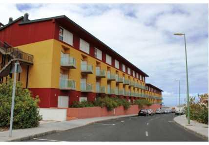 Edificio en Palmas de Gran Canaria (Las) (M74559) - foto1