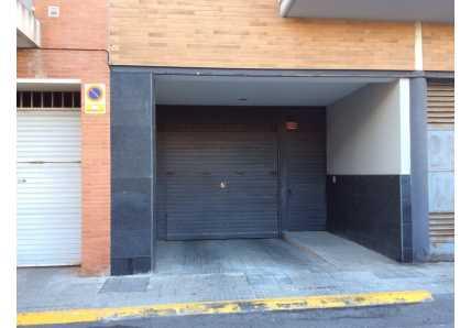 Garaje en Morell (El) - 1