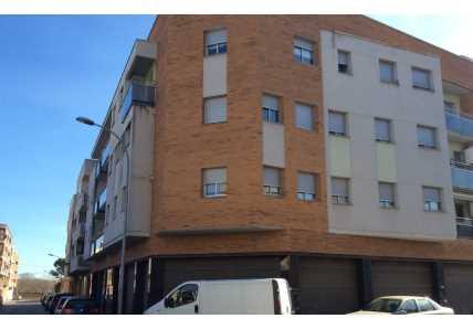 Garaje en Morell (El) (Edificio Montoliu) - foto3