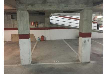 Garaje en Colmenar Viejo - 1