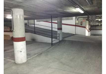 Garaje en Colmenar Viejo - 0