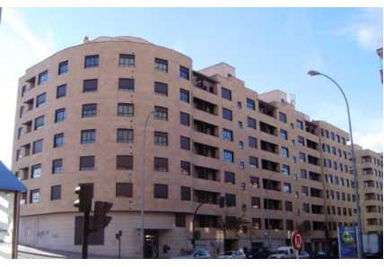 Piso en Salamanca (M73355) - foto4