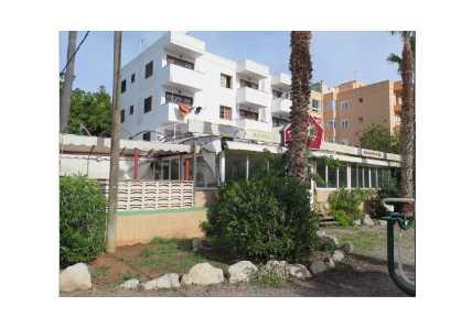 Locales en Eivissa (52198-0001) - foto5