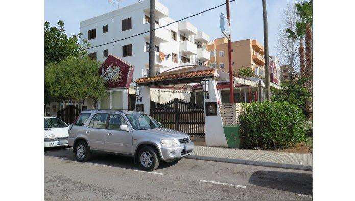 Locales en Eivissa (52198-0001) - foto1
