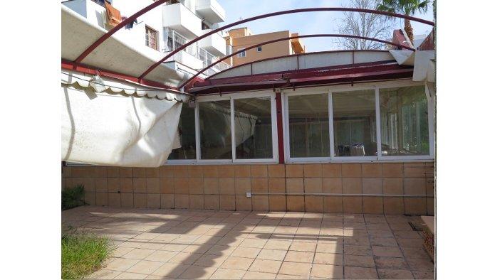 Locales en Eivissa (52198-0001) - foto3