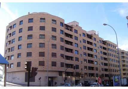 Piso en Salamanca (M73250) - foto4
