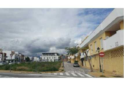Solares en Estepona (92853-0001) - foto4
