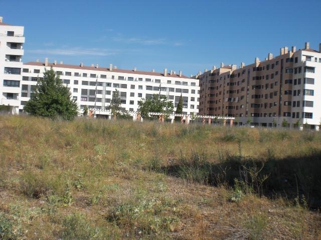 Solares en Valladolid (22613-0001) - foto0