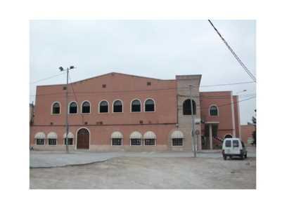Edificio en Esparragal (El) (92601-0001) - foto5