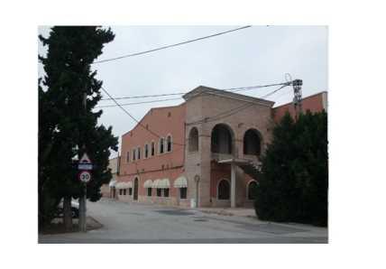 Edificio en Esparragal (El) - 0