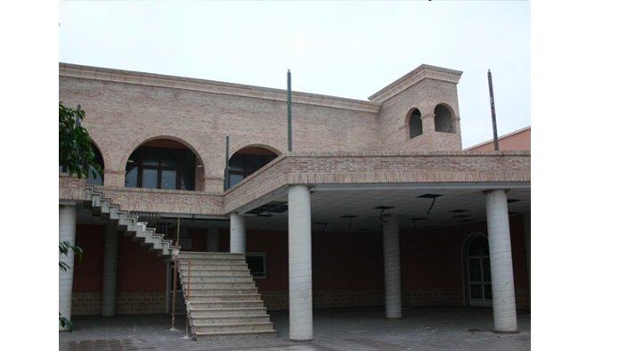 Edificio en Esparragal (El) (92601-0001) - foto4