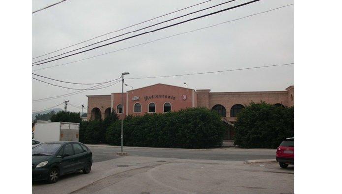 Edificio en Esparragal (El) (92601-0001) - foto2