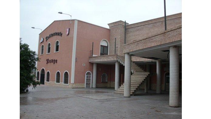 Edificio en Esparragal (El) (92601-0001) - foto3