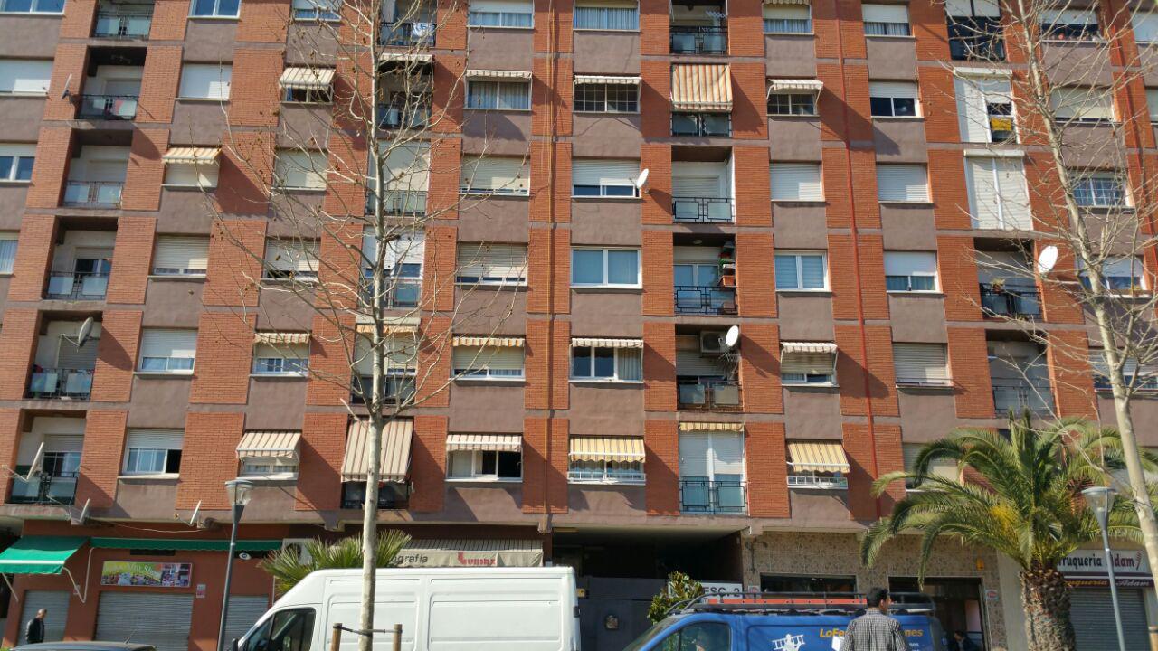 Piso en Tarragona (53044-0001) - foto0