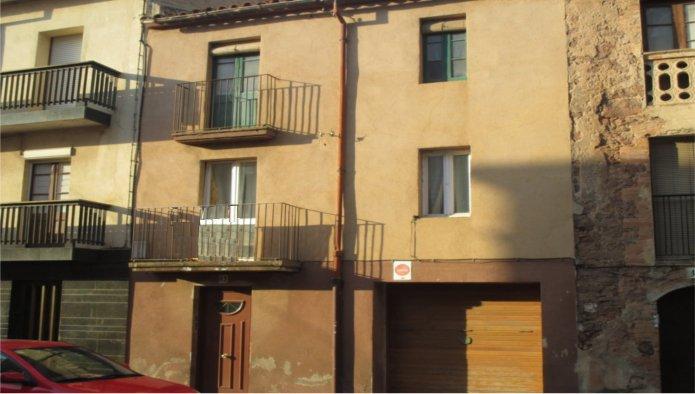 Casa en Sant Joan de Vilatorrada (66835-0001) - foto0