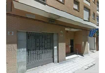 Locales en Alicante/Alacant (82836-0001) - foto4
