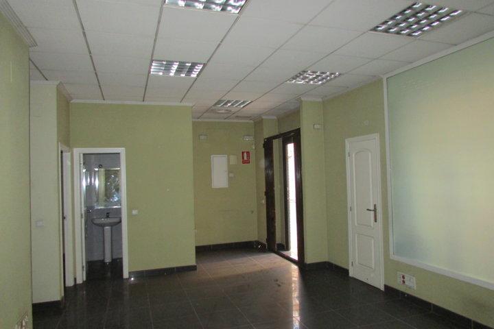 Locales en Alicante/Alacant (82836-0001) - foto3