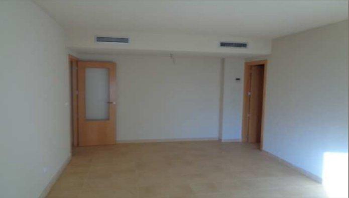 Apartamento en Manga del Mar Menor (La) (M73737) - foto4