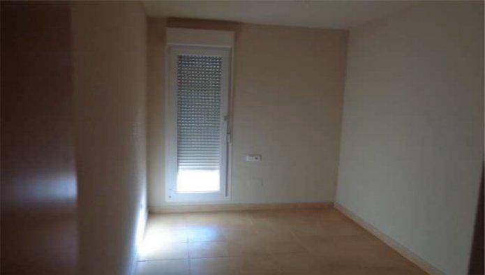Apartamento en Manga del Mar Menor (La) (M73737) - foto6