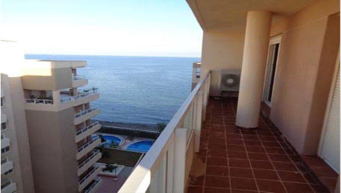 Apartamento en Manga del Mar Menor (La) (M73737) - foto14