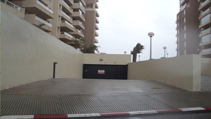 Apartamento en Manga del Mar Menor (La) (M73737) - foto2