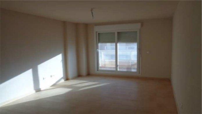 Apartamento en Manga del Mar Menor (La) (M73737) - foto5
