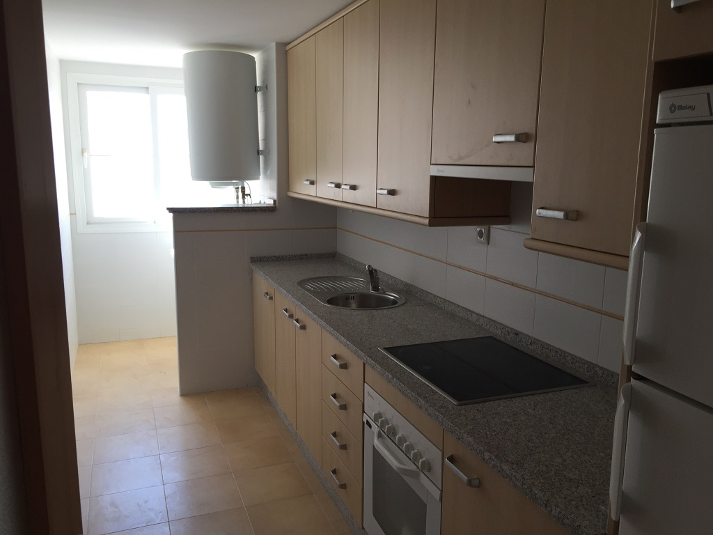 Apartamento en Manga del Mar Menor (La) (M73737) - foto9