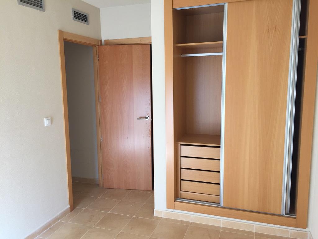 Apartamento en Manga del Mar Menor (La) (M73737) - foto8