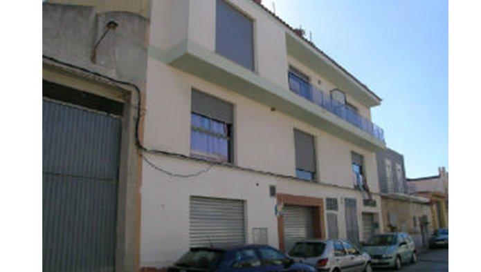 Locales en Llaurí (41491-0001) - foto0