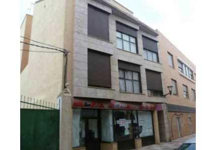 Locales en Miguelturra (44322-0001) - foto5