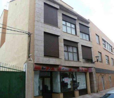 Locales en Miguelturra (44322-0001) - foto0