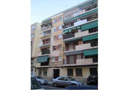 Piso en Valencia (64949-0001) - foto1