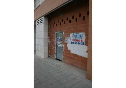 Locales en Guadalajara (10130-0001) - foto3