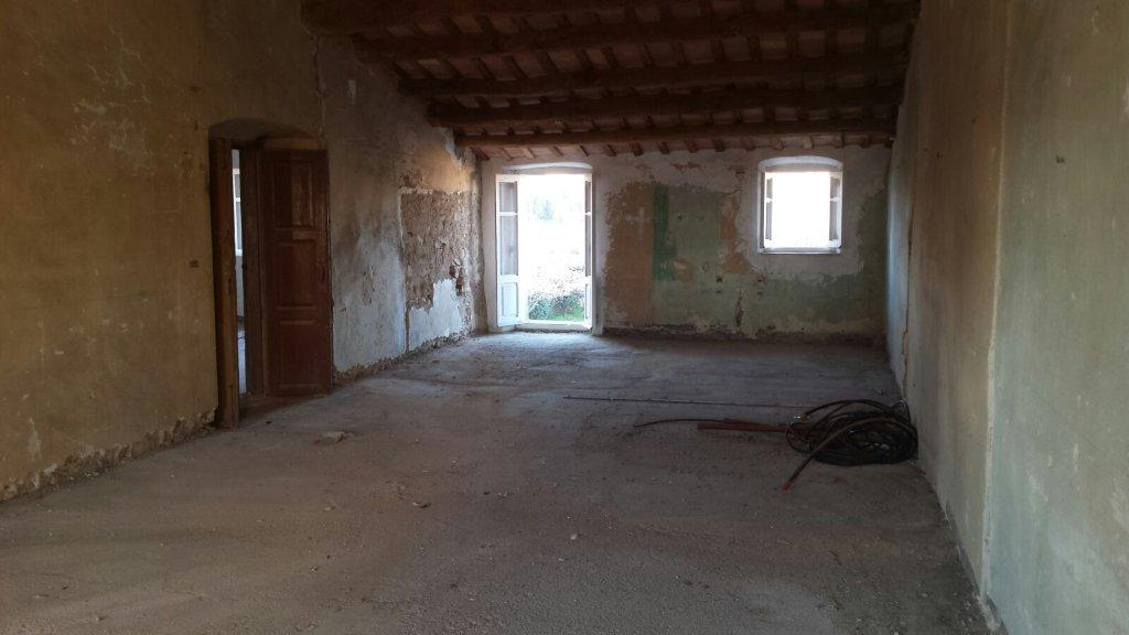 Casa en Palafrugell (64078-0001) - foto1