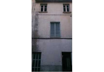 Casa en Palafrugell (64078-0001) - foto7