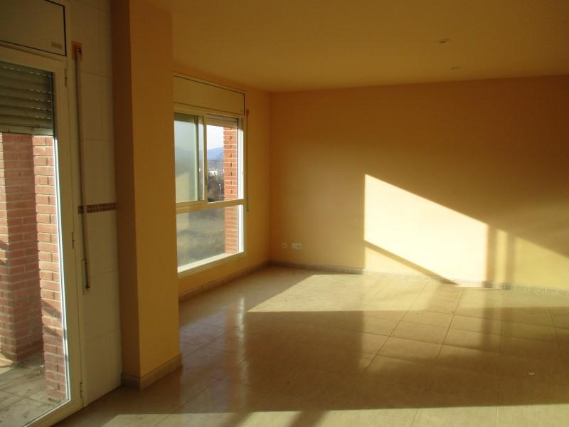 Piso en Artesa de Segre (70715-0001) - foto1