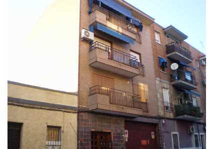 Piso en Madrid (42281-0001) - foto10