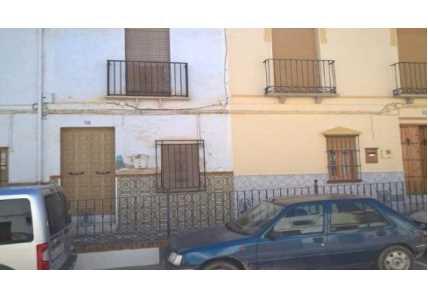Casa en Alameda (39626-0001) - foto7