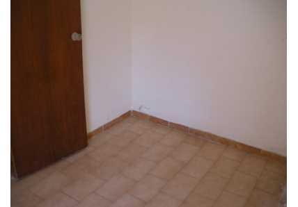 Casa en Alameda - 1