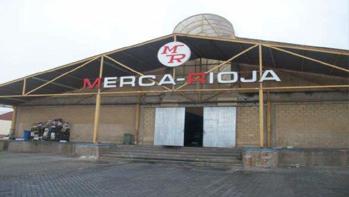 Locales en Logroño (36325-0001) - foto0