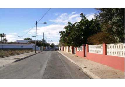 Solares en Almazora/Almassora - 1