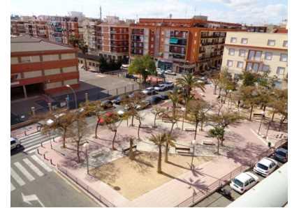 Piso en Alicante/Alacant (Viviendas Los Ángeles) - foto14