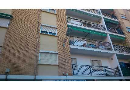 Piso en Valencia (00588-0001) - foto5