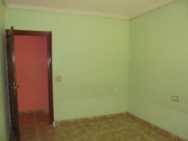 Piso en Librilla (61901-0001) - foto3