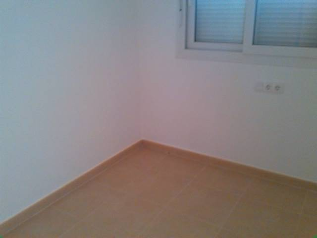 Piso en Alhama de Murcia (62104-0001) - foto6