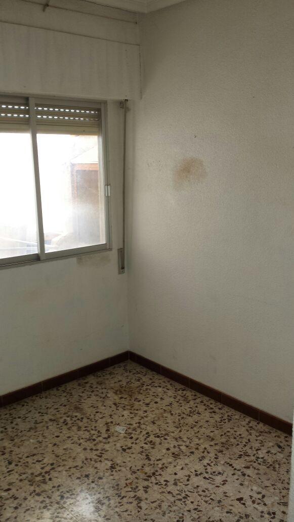 Casa en Torreagüera (19656-0001) - foto3