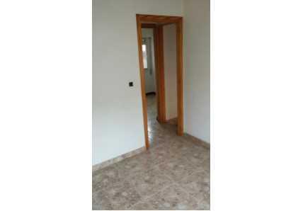Casa en Torreagüera - 1