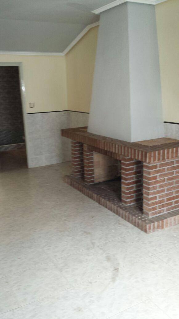 Casa en Torreagüera (19656-0001) - foto1